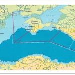 JC map