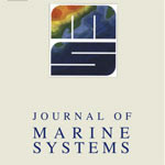 journalofmaritimesystems