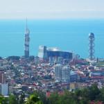 Batumi2014_005
