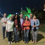 Batumi2014_008