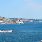 Istanbul2014_010