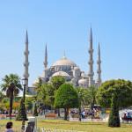 Istanbul2014_011