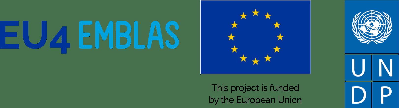 EMBLAS project