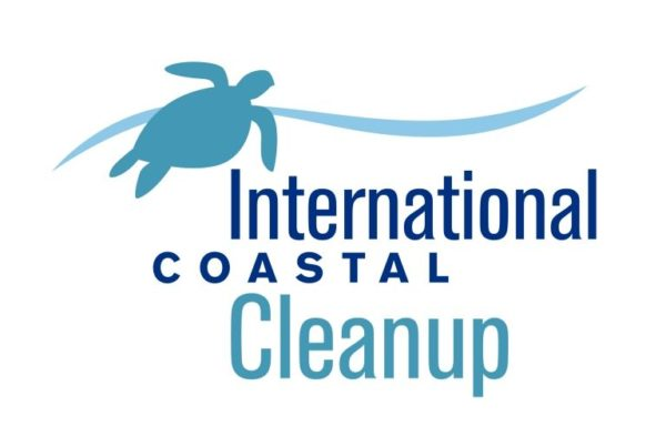 """THE 2019 #EUBEACHCLEANUP CAMPAIGN """"I CLEANED – ITS YOUR TURN-2"""" UKRAINE"""