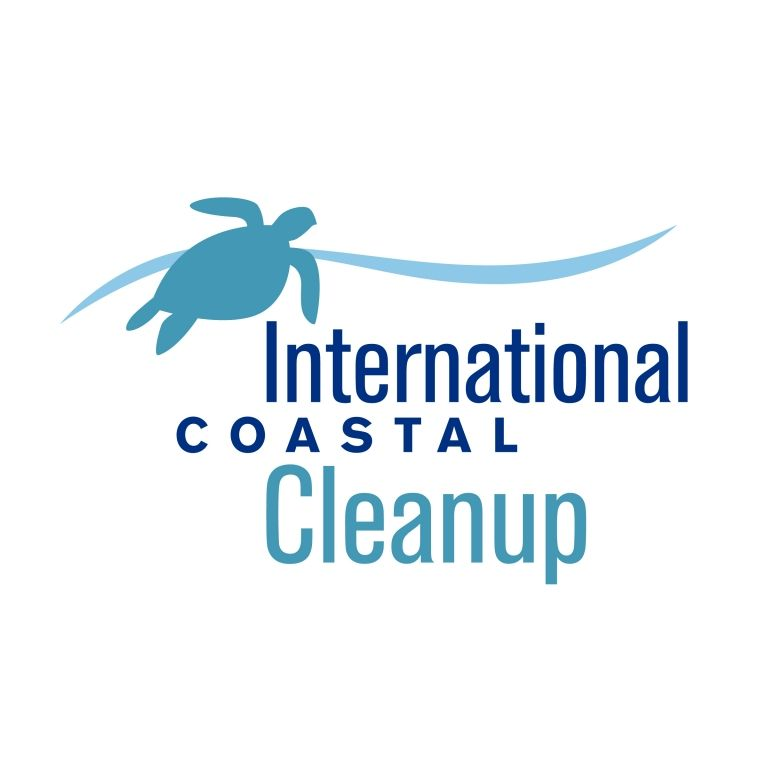 "THE 2019 #EUBEACHCLEANUP CAMPAIGN ""I CLEANED – ITS YOUR TURN-2"" UKRAINE"