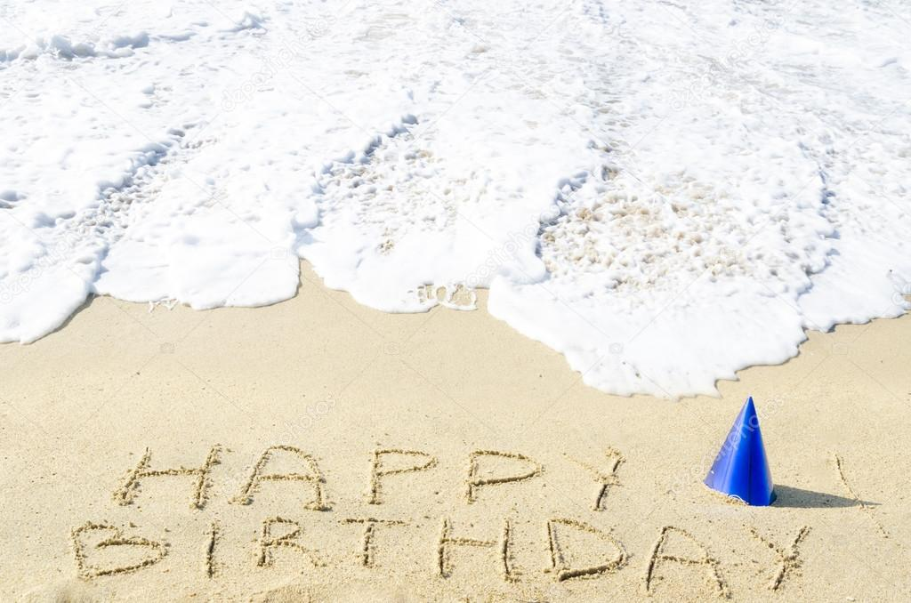 """RESULTS OF THE FACEBOOK CHALLENGE """"GREET THE BLACK SEA WITH ITS """"BIRTHDAY""""!"""""""