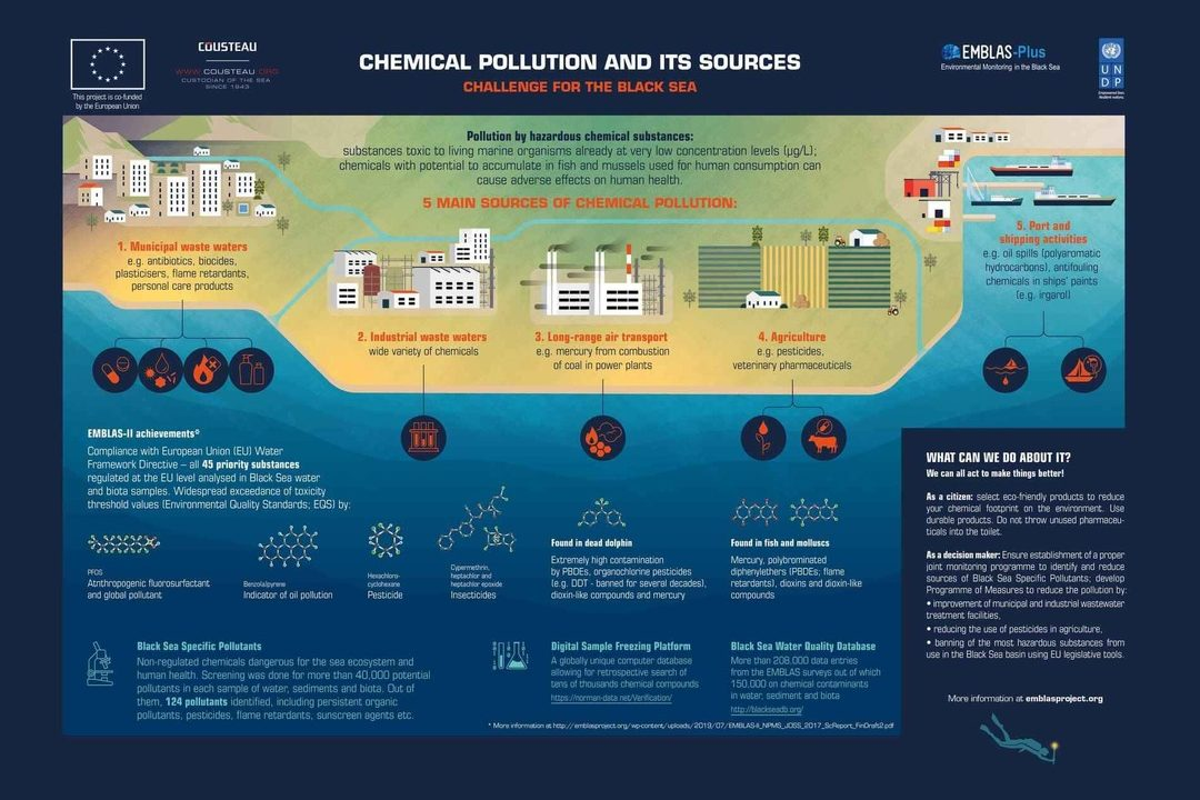 6.Chemical-pollution